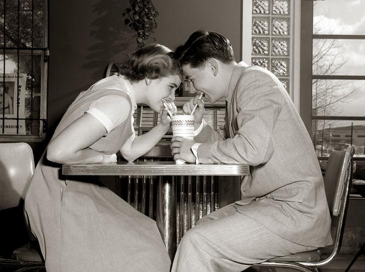 Фото №1 - Первое свидание: как выяснить, что он вам подходит