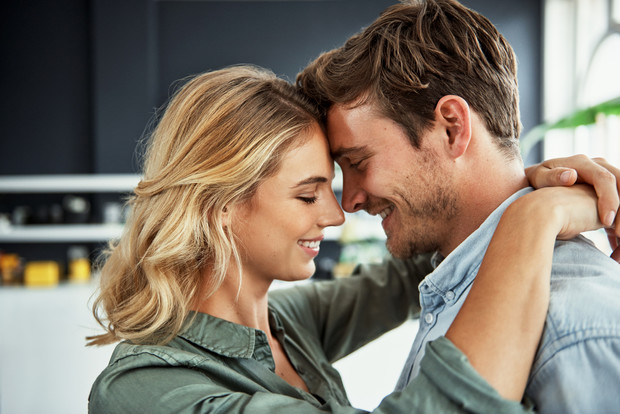 Фото №1 - Психолог назвала 30 вопросов, чтобы снова влюбиться в мужа