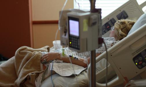 Фото №1 - Израильский врач: Новый коронавирус может вызвать глобальную эпидемию