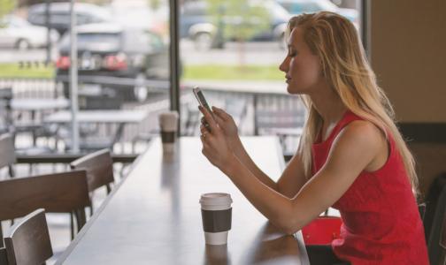 Фото №1 - Эксперт рассказал, как очистить смартфон от опасных инфекций