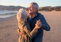 Возможна ли вечная любовь?