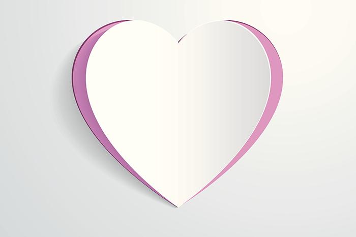 Фото №3 - Поделки на День Святого Валентина
