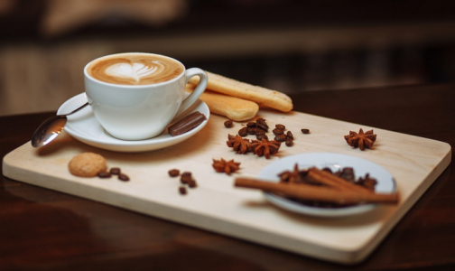 Фото №1 - Ученые выяснили, как кофе влияет на развитие рака печени