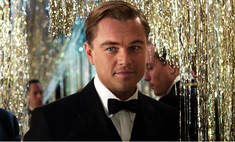 Плачь и смотри: фильмы про красавчиков-миллионеров