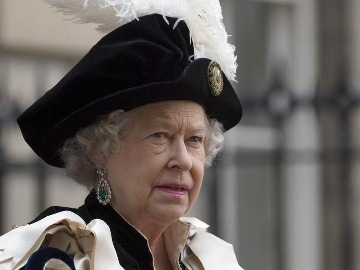 Фото №1 - 9 событий, которые навсегда изменили жизнь британской королевской семьи