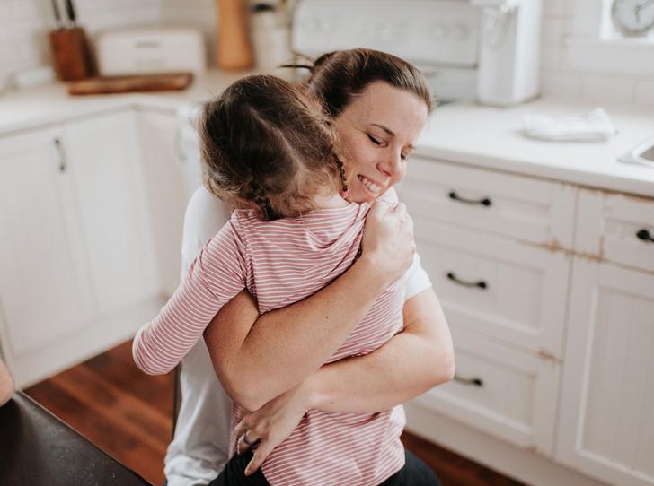 Фото №5 - Опять двойка: как помочь ребенку поверить в себя после неудачи