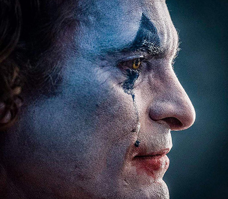 Фото №7 - Все победители «Оскара-2020»