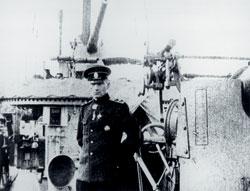 Фото №6 - Лед и пламя адмирала Колчака