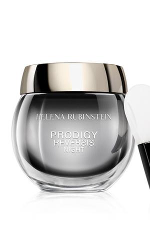 Фото №6 - Самые дорогие косметические средства: Prodigy Reversis от Helena Rubinstein