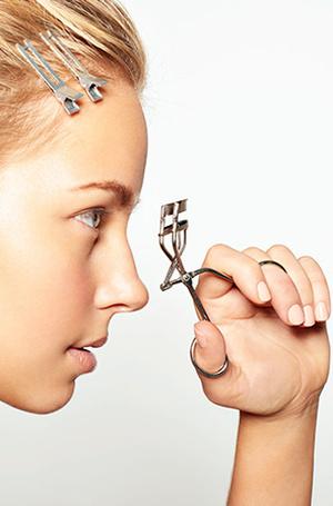 Фото №18 - Как сделать глаза больше с помощью макияжа