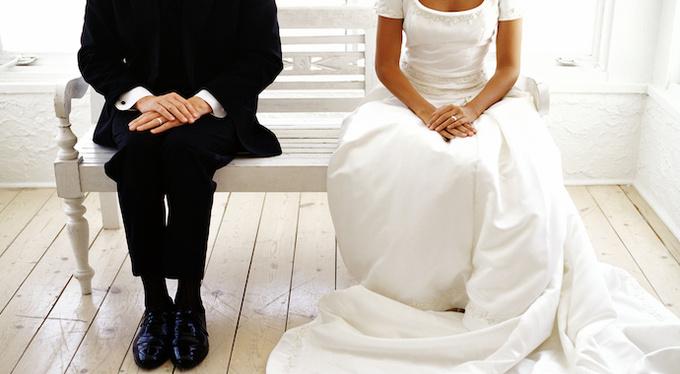 Подготовка к свадьбе: что она расскажет о вашей будущей семейной жизни?