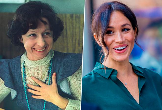 30-летние в СССР и сейчас: вы не поверите, что эти женщины одного возраста