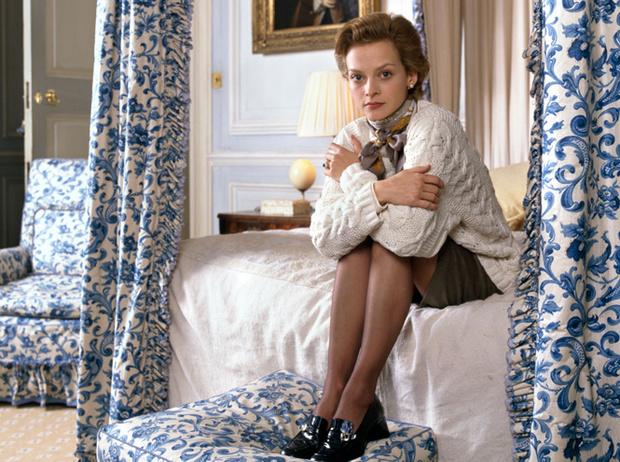 Фото №11 - Стать Дианой: 9 актрис, которые сыграли принцессу Уэльскую в кино