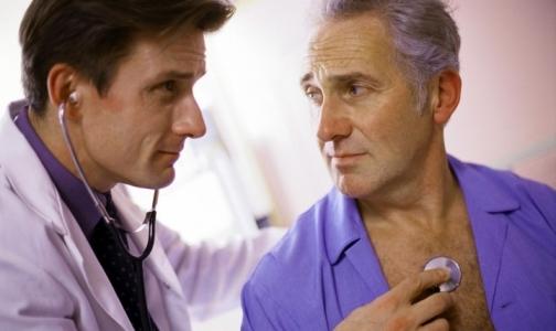 Фото №1 - ФСС: Кому и как оплачивают больничный