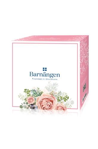 Набор Интенсивный уход с маслом от Barnangen