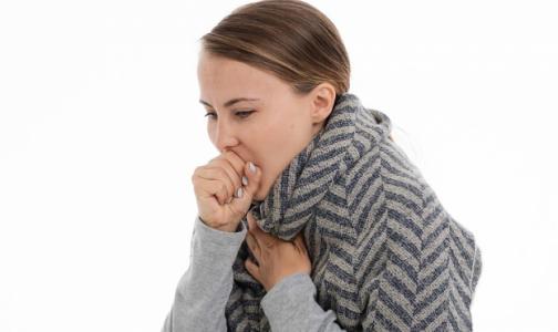 Фото №1 - «Спросите пульмонолога»: Может ли коронавирус «выбивать железо» из крови, а астма - утяжелять течение COVID-19?
