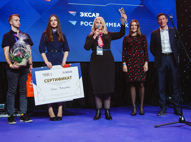 Фото №8 - Как превратить стартап в успешный бизнес: учимся у лучших российских предпринимателей