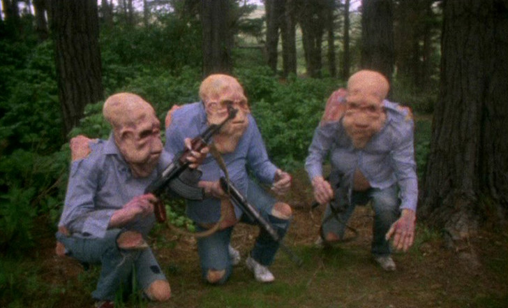 Фото №9 - 10 ужасных фильмов, которые не стыдно любить