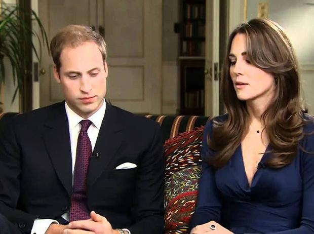 Фото №5 - Кейт и Уильям или Меган и Гарри: чьи отношения крепче, глубже и романтичнее