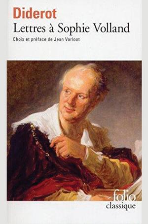 Фото №6 - Романы в письмах: любовная переписка великих людей, покорившая мир