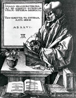 Фото №4 - Реформация и ее «апостолы»
