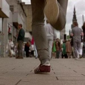 Фото №16 - Топ-10 культовых кроссовок из кино