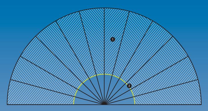 Фото №7 - Заклинатели ветров: интервью с пилотом воздушного шара