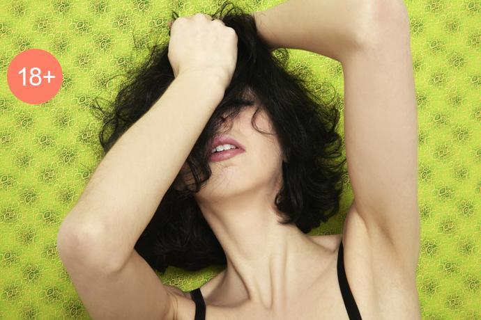 10 tips for intense, intense orgasms