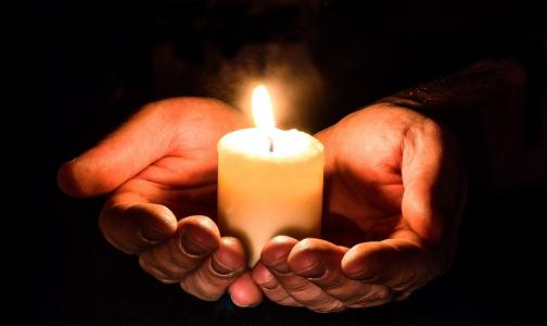 Фото №1 - Умерла 66-летняя сотрудница Боткинской больницы