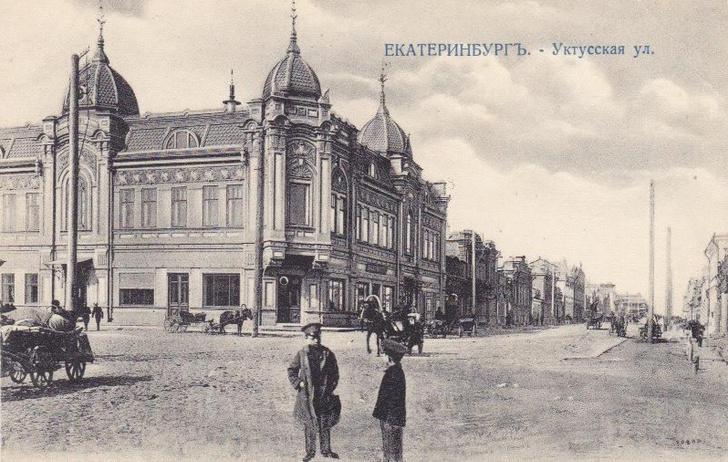 Фото №2 - 8 говорящих фактов о главном голосе СССР