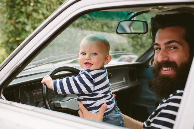 Фото №4 - Сколько на самом деле стоит первый год жизни ребенка
