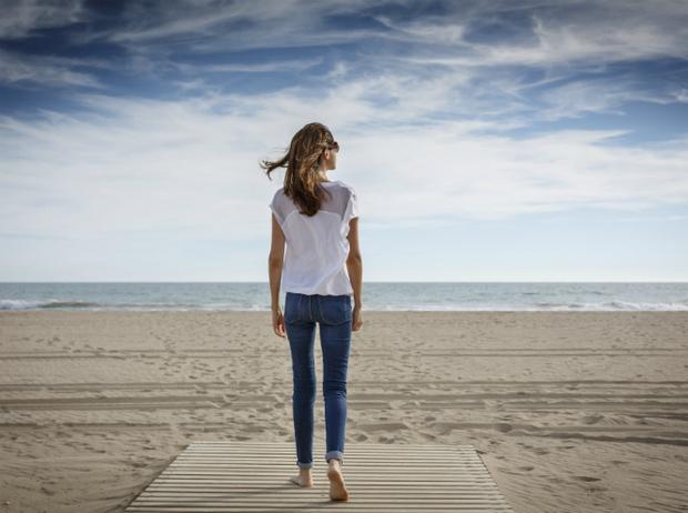 Фото №3 - Секреты Голливуда: как худеть без спорта и диет