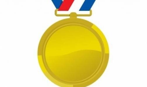 Фото №1 - Для стократных доноров придумали медаль