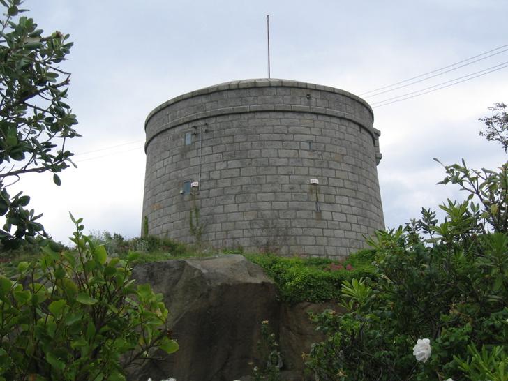 Фото №3 - Дублин: краткий путеводитель по «Улиссу»