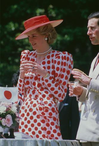 Фото №31 - 6 фактов о стиле принцессы Дианы, которые доказывают, что она была настоящей fashionista