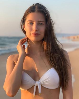 Фото №8 - Мисс Россия без фотошопа: 13 реальных фото победительниц