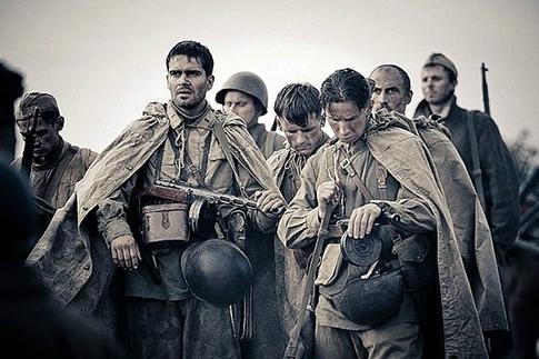 Фото №7 - 15 фильмов октября, ради которых стоит купить билет в кино