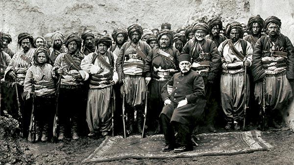 Фото №10 - Балканский эндшпиль