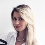 Виктория Казачкина