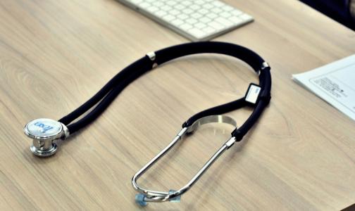 Фото №1 - Правительство хочет добавить педиатрам, терапевтам и работникам скорой три дня к отпуску