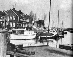 Фото №3 - Триста лет спустя, или Путешествие с Яном Вермеером по городу Дельфту