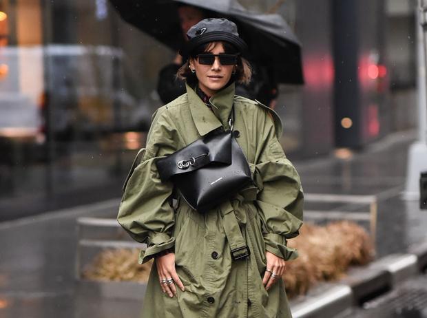 Фото №4 - Как подобрать сумку на каждый день: 5 лайфхаков стилиста