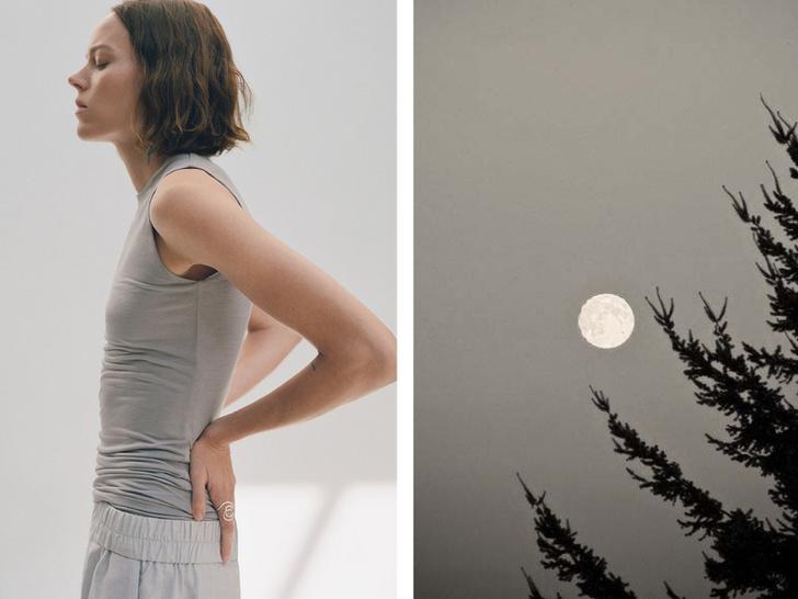 Фото №1 - Гид по гороскопу: что такое лунный знак зодиака