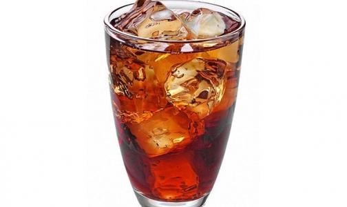 Фото №1 - Coca-Cola и Pepsi изменят рецепты своих напитков