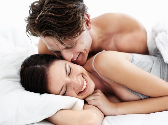 Фото №3 - Делай как я: что такое суррогатная секс-терапия и кому она нужна