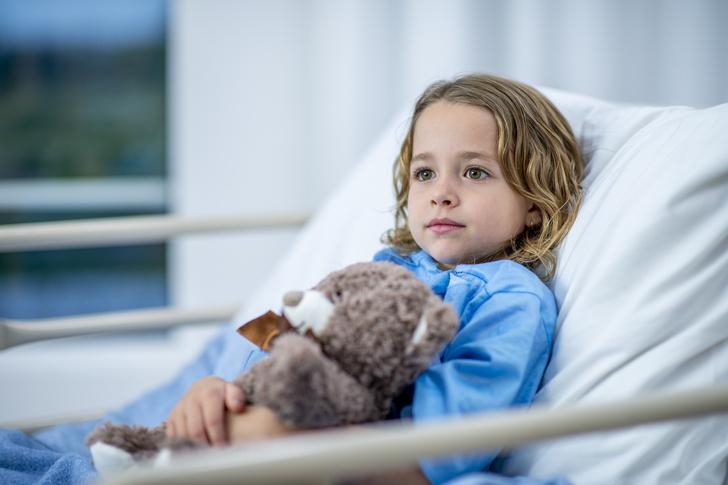 детская онкология, симптомы рака, в каком возрасте дети чаще болеют раком, детский рак причины, детский онколог, сколько детей вылечиваются от рака, в каком возрасте чаще болеют раком, болезни, которые приводят к раку, как выявить рак на ранних стадиях
