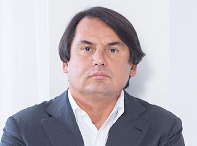 Фото №14 - Список Forbes: самые богатые холостые бизнесмены России