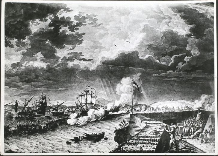 Фото №2 - Военный гений: главные триумфы Наполеона