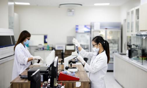 Фото №1 - Профессор НМИЦ онкологии: Раковый регистр – не инструмент выполнения «плана по смертности»