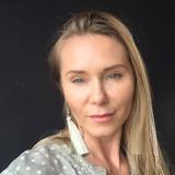 Юлия Калиниченко